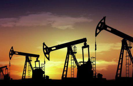 Drop in oil price after the statements of Saudi Arabia Minister