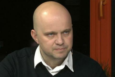 Ukraine will do all it can to have Ukrainian captives freed - USS expert