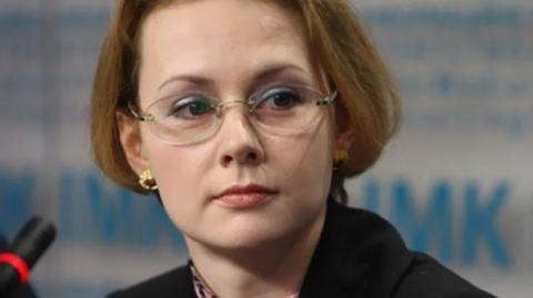 October can begin with discussing anti-Russia sanctions extension - Ukrainian Foreign Ministry