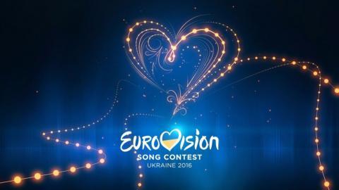 Ukraine will allocate for Eurovision least 15 million euros