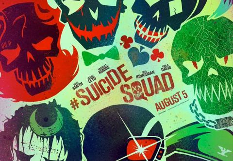 Jared Leto comments on the harsh reviews of Suicide Squad