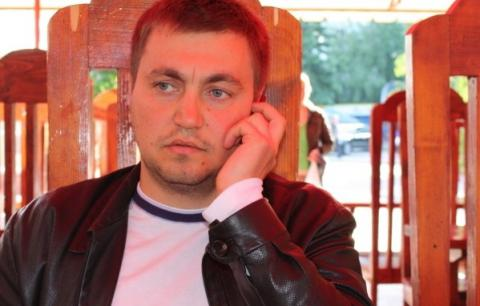 Moldova sends extradition request to Ukraine for businessman accused of $ 20m theft