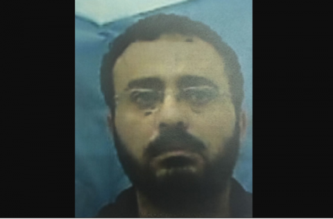 UN worker aided Hamas in Gaza