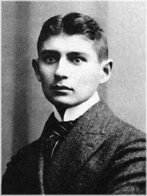 Disputed Franz Kafka papers belong in Israel's National Library, Court rules