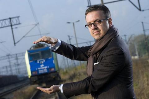 Ukraine's state railway company seeks to build 300-km section of Iranian railways