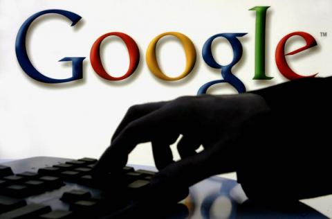 Google may violated South Korea's anticompetition laws - Regulator
