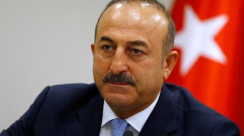 Turkey puts ultimatum over EU visa freedom