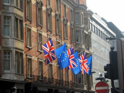 UK will not commence the Brexit procedure in 2016