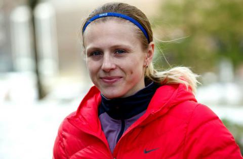 WADA informant in Russia doping case fears for her life