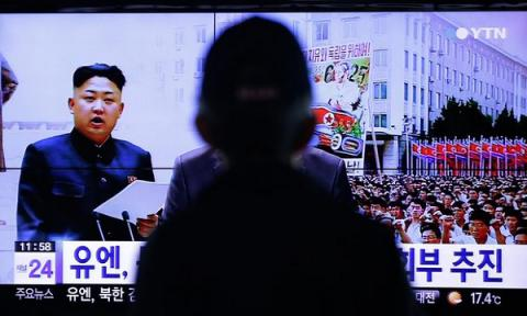 Netflix-style service to appear in North Korea, authorities claim