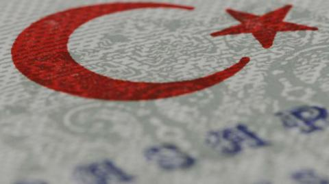 Turkey gets visa free regime with EU in October once requirements carried out