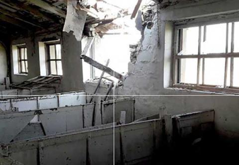 OSCE SMM gets evidence of militants
