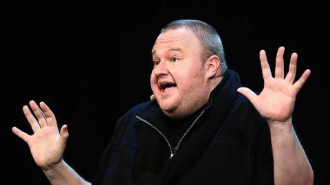 Dotcom's extradition hearing will be livestreamed