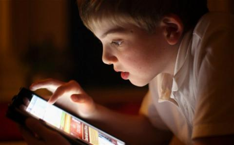 Tablet can calm children ahead of surgery - Study