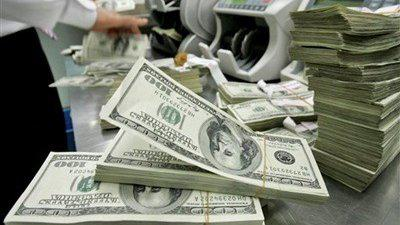 NBU expects two tranches amounted to $2.3bln from IMF