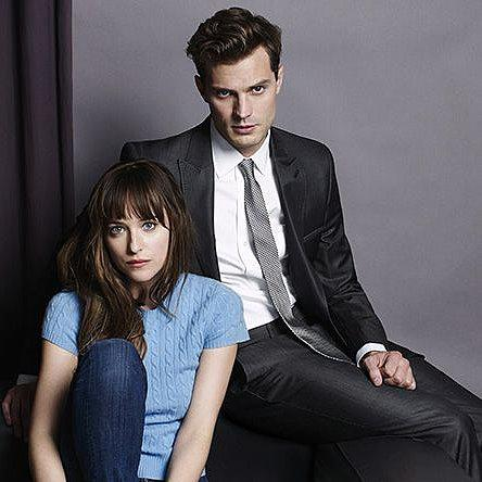 """Fifty shades darker"" beat ""Star wars"" record"