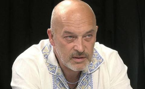 Main source of restoring Donbas program financing will come from int donors - Tuka