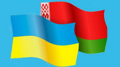 Belorussia appointed new ambassador to Ukraine