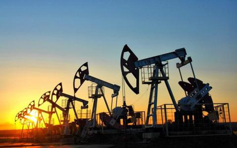 Oil rises in price