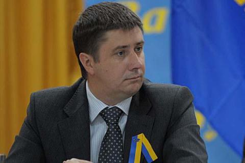 Ukrainian govt to increase 2017 state budget spending for education - Kyrylenko