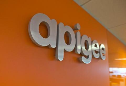 Google will acquire Apigee for $625 million