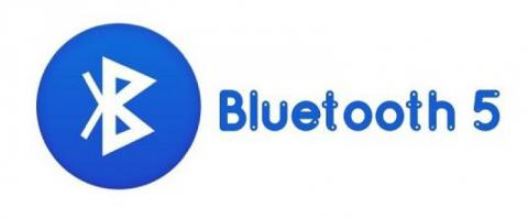 Bluetooth 5 will have four times the range and twice the speed of Bluetooth 4.2.