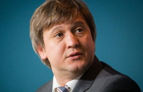 To meet IMF requirements, Ukraine need to cut budget spending in 2016 - Finance Minister