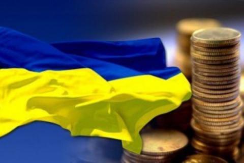 Ukrainian govt to approve 2017 budget bill on Thursday - PM