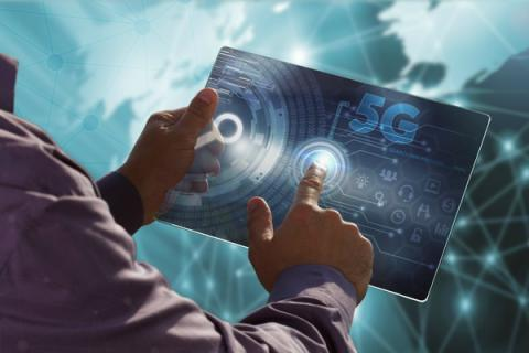 EU wants to make 5G available in block's every country