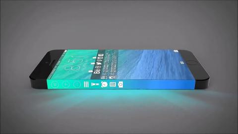 iPhone 8 (2017): Everything We Know (VIDEO)