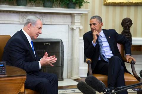 US have agreed to give Israel $38 bln in military assistance