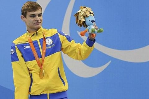 Rio Paralympics: Ukraine is close to 100 medals