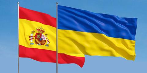 Spain supports visa free travel between EU and Ukraine