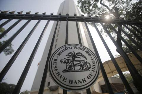 India assigns Monetary Policy Committee members