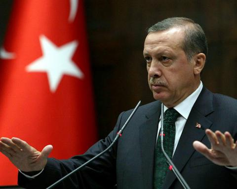 Turkey might prolong the state of emergency for the next three months