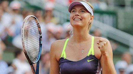 Sharapova's doping ban reduced