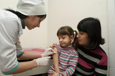 Ukraine will switch to insurance medicine starting from 2017 - Health Ministry