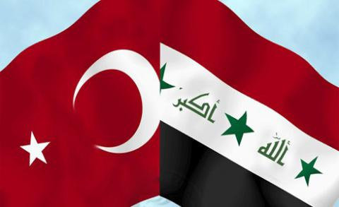 Turkey, Iraq summon each other's ambassadors due to provocative statements