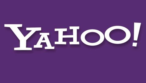 Yahoo has been secretly scanning your email and handing it over to US intelligence