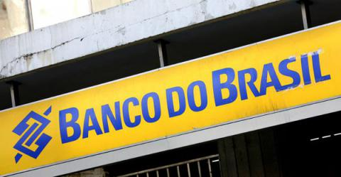 Some Brazilian banks end their strike