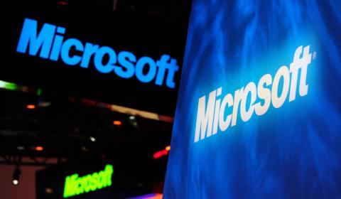 Microsoft's cancer moonshot: Debug the disease as if it's a computer glitch