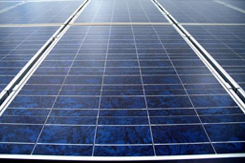 US Tesla, Japanese Panasonic to collaborate in making solar products