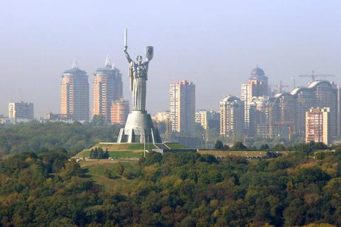 Investment flow in Ukraine rose by 32%
