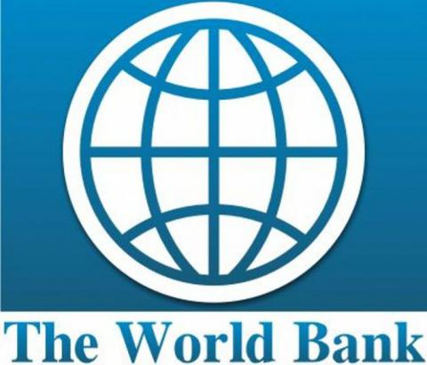 World Bank endorses $500 mln loan for Naftogaz to buy gas