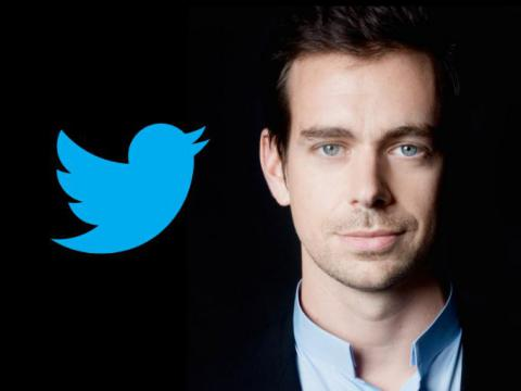 Twitter's reputation for abuse is turning off potential suitors
