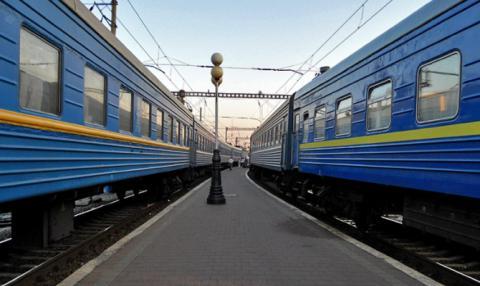"""""""Ukrzaliznytsia"""" avoided paying about UAH 2 billion taxes"""