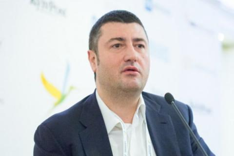 Ukrlandfarming owner Bakhmatiuk seeks to sell its major stake