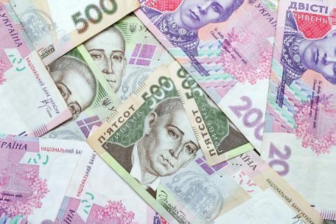 Arrears of VAT refund in Ukraine decreased to UAH 16 bn