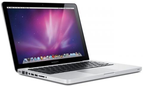 Apple is ditching its iconic startup chime with the new MacBook Pro