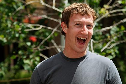 Facebook pulls in over $7 billion in quarterly revenue